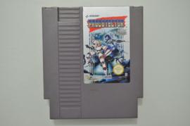 NES Probotector