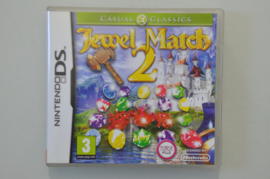DS Jewel Match 2