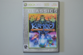 Xbox 360 Kameo Elements of Power (Classics)
