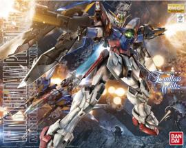 Gundam Model Kit MG 1/100 Wing Gundam Prot-Zero EW - Bandai [Nieuw]
