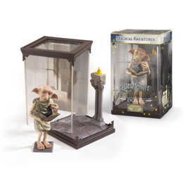 Magical Creatures Harry Potter Dobby#2 - Noble Collection [Nieuw]