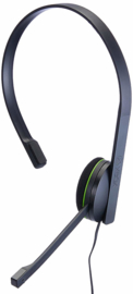 Xbox One Chat Headset - Microsoft [Nieuw]