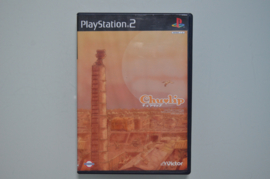 Ps2 Chulip [Japanse Import]