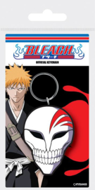 Bleach Sleutelhanger Mask - Pyramid International [Nieuw]