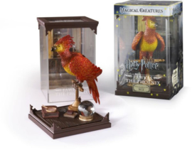 Magical Creatures Harry Potter Fawkes #4 - Noble Collection [Nieuw]