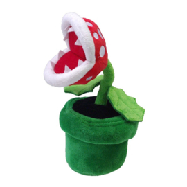 Nintendo Pluche Piranha Plant - Together+ [Nieuw]