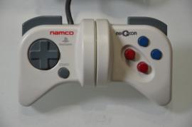 Playstation 1 Controller Namco Negcon