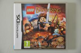 DS Lego In de Ban Van De Ring