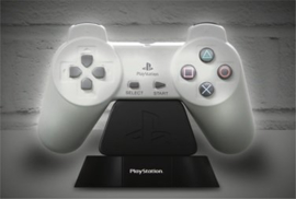 Playstation Controller Icon Light - Paladone [Nieuw]