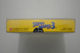1x Nintendo NES Boxprotector