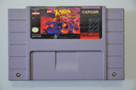 SNES X-Men Mutant Apocalypse [Amerikaanse Import]