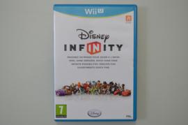 Wii U Disney Infinity (Losse Game)