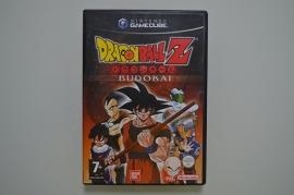 Gamecube Dragonball Z Budokai