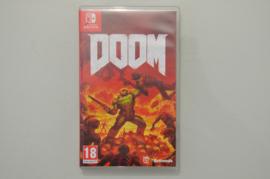 Switch Doom