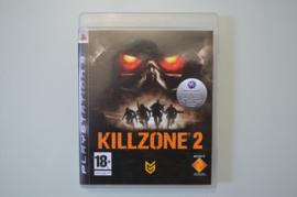 Ps3 Killzone 2