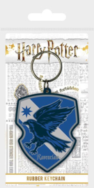Harry Potter Sleutelhanger Ravenclaw - Pyramid International