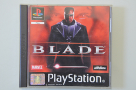 Ps1 Blade