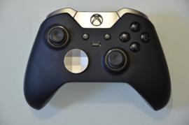 Xbox One Elite Controller Wireless (Zwart)  - Microsoft