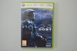 Xbox 360 Halo 3 ODST