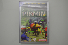 Gamecube Pikmin Player's Choice [Nieuw]