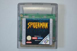 GBC Spider-Man