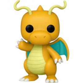 Pokemon Funko Pop Dragonite #850 [Pre-Order]