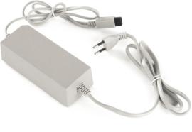 Wii Stroom Adapter