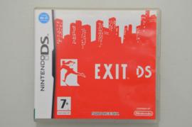 DS Exit DS