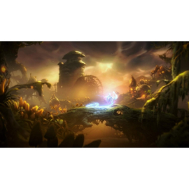 Xbox One Ori And The Will Of The Wisps [Nieuw]