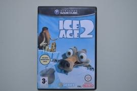 Gamecube Ice Age 2
