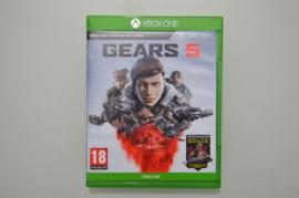 Xbox One Gears 5 / Gears of War 5