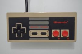 NES Controller [Verkleurd]
