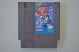 NES Mega Man 5