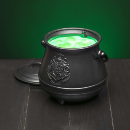 Harry Potter Cauldron Light - Paladone [Nieuw]
