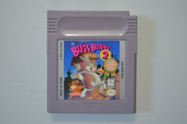 Gameboy Bugs Bunny The Crazy Castle 2