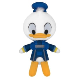 Disney Pluche Kingdom Hearts (Donald Duck) - Funko [Nieuw]