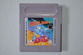 Gameboy Mega Man II