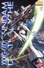 Gundam Model Kit MG Deathscythe EW - Bandai [Nieuw]