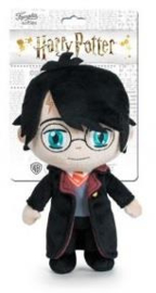 Harry Potter Pluche Harry Potter - Play By Play [Nieuw]