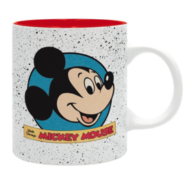Disney Mok Mickey Classic - ABYStyle