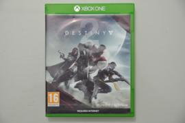 Xbox Destiny 2 (Xbox One)