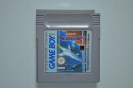 Gameboy Nemesis