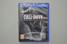 Vita Call of Duty Black Ops Declassified [Nieuw]