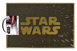 Star Wars Deurmat - Pyramid International [Nieuw]