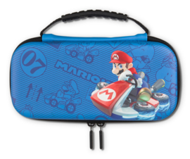 Nintendo Switch Lite Protection Case Mario Kart - PowerA