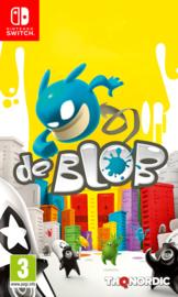 Switch De Blob [Nieuw]