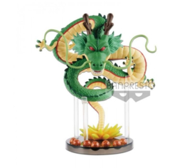Dragon Ball Figure Shenron Super Mega World Collectable [Nieuw]