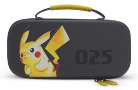 Nintendo Switch Protection Case Pikachu Pokemon Day - PowerA [Nieuw]