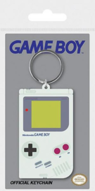 Nintendo Sleutelhanger Gameboy - Pyramid International