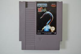 NES Hook